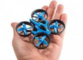 מיני רחפן בזול לבית ולבחוץ מעולה לילדים mini quadcopter jjrc h36