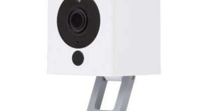 מצלמת 1080P IP זולה מבית XIAOMI XiaoFang